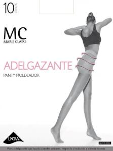 MARIE CLAIRE Store Pack 10D adel