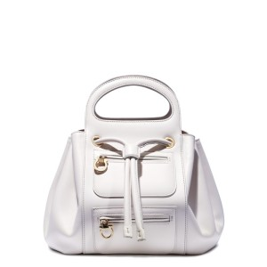 Bolso mini SALVATORE FERRAGAMO