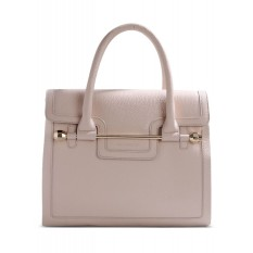 Bolso VICTOR&ROLF