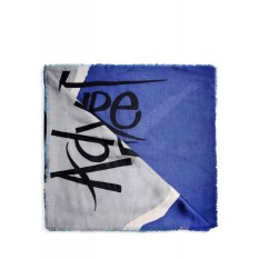 BURBERRY PRORSUM scarf cachsmere 511€