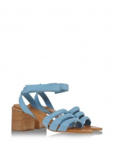 SEE BY CHLOÉ 266€