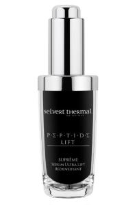 serum ULTRA lift