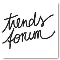 trends-forum
