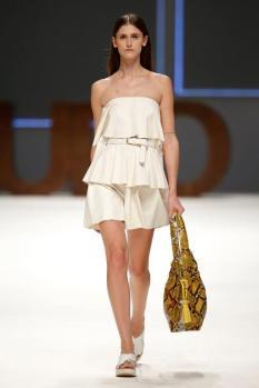 Lupo Barcelona 080 Barcelona Fashion