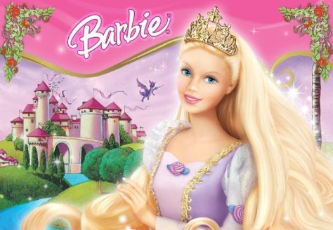 barbie-6_2