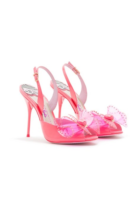 barbie-sophia-webster-high-heels