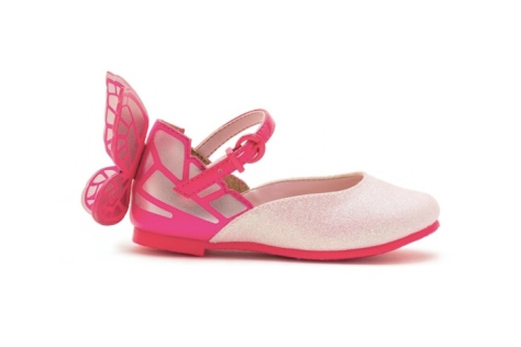 sophia-webster-barbie-shoes-4