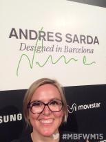 Núria Sardá