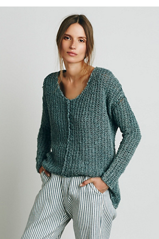 Free People Womens PVP 109€