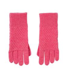 Marie Sixtine Guantes Rosa