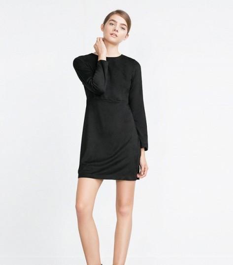 vestido 18€