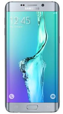 Frontal Samsung