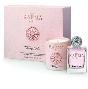 THOMAS SABO_Eau de Karma Gift Set