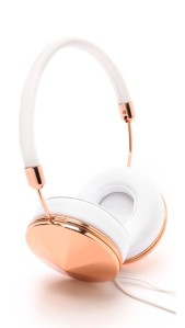Frends Taylor Headphones 183€