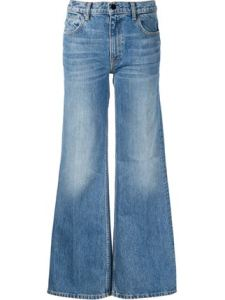 ALEXANDER WANG jeans Rave