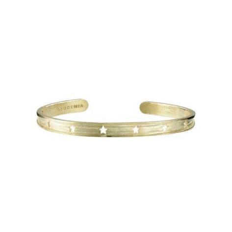 Bracelet Constellation - 69€