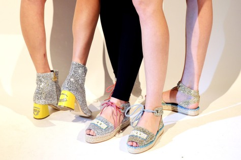 chiara-ferragni-collection-spring-2016-milan-fashion-week-collection-31