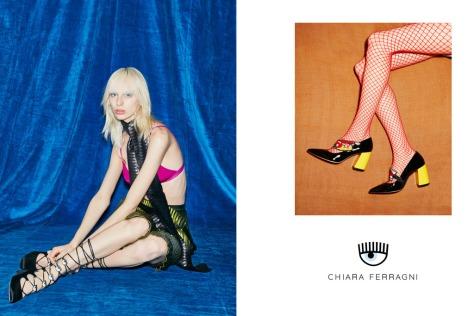 chiara-ferragni-shoes-spring-2016-ad-campaign