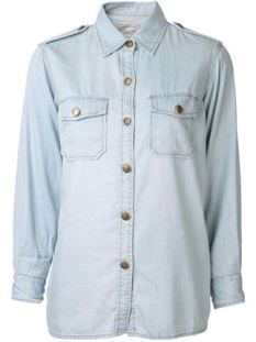 CURRENT ELLIOT the perfect shirt 288,21€