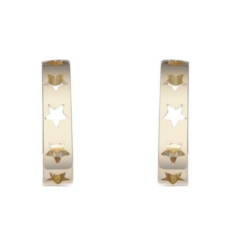 Earrings - Constellation 49€
