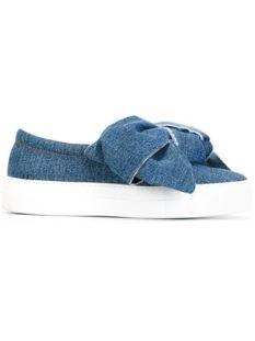 JOSHUA SANDERS zapatillas estilo quita y pon Bow 326,14€
