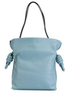 LOEWE bolso de hombro Flamenco 1.528,80€