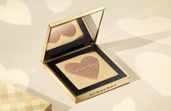 London with Love - Illuminating Bronzer