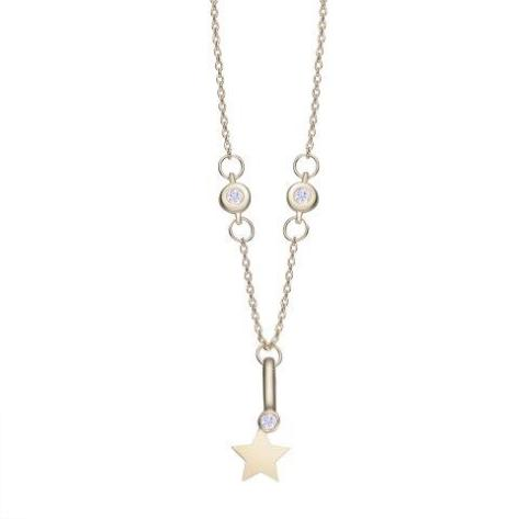 Necklace Constellation €89