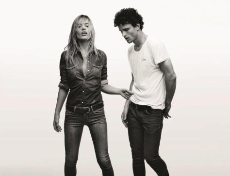 PEPE JEANS SS16