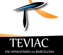TEVIAC-ESCAPARATISMO-EN-BARCELONA-www.teviacescaparatismo.com-#barcelona-#escaparatismo-#teviac