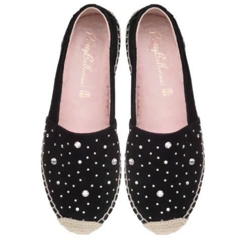 Athena Swarovksi night sky -PVP 125 €