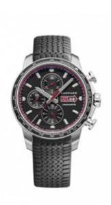 GR Barcelona. Reloj Chopard Mille Miglia Gts Chrono - 6.510 €