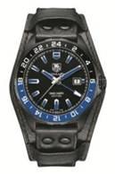GR Barcelona. Reloj TAGHeuer Fórmula 1 David Guetta - 2.200 €
