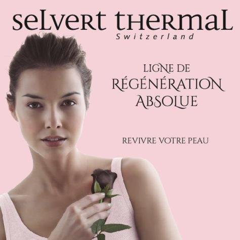 Modelo LRA Selvert Thermal