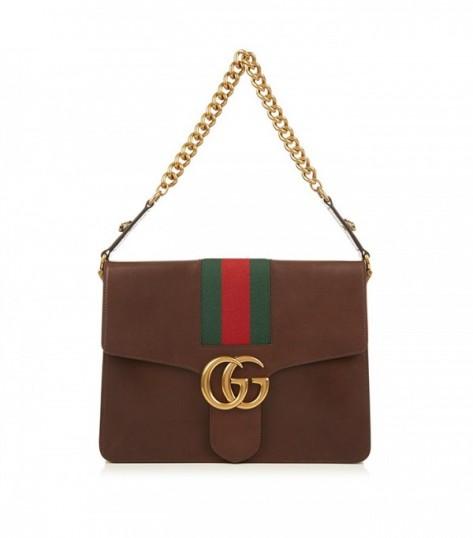 Gucci 3490€