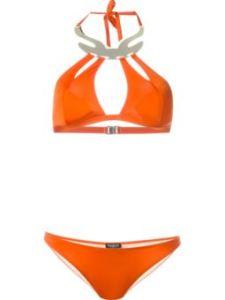 MOEVA bikini con escote halter Sharon € 278