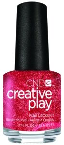 CND CreativePlay PVP €7,90