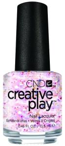 CND CreativePlay PVP€7,90