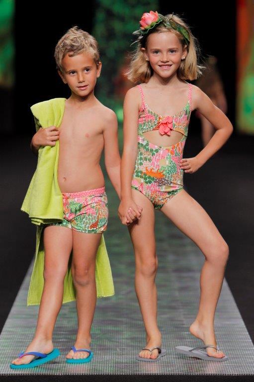 Marcas de bikini 10 - 1 6