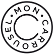 logo-Negro-header
