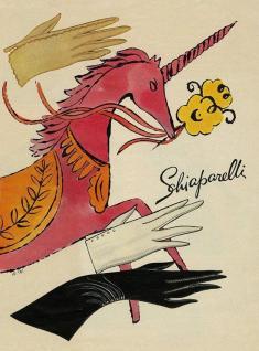 Schiaparelli & Warhol