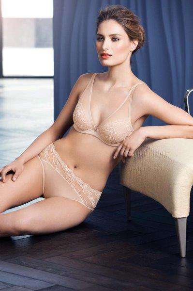 ECLAT-CAFE-AU-LAIT-UNDERWIRED-CLASSIC-BRA--BRIEF-