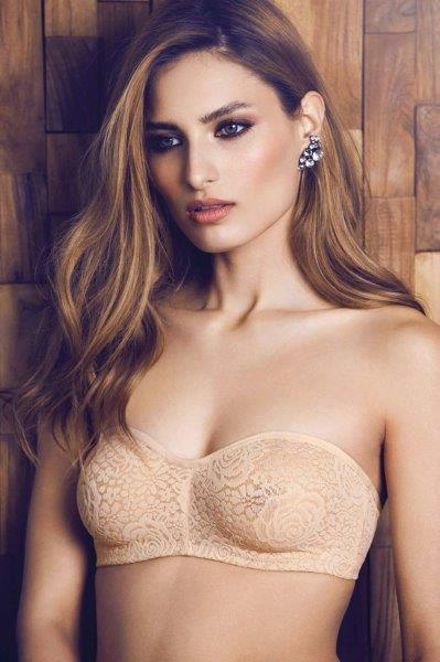HALO-NATURALLY-NUDE-STRAPLESS-BRA-