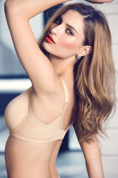 ULTIMATE-SIDE-SMOOTHER-SAND-CONTOUR-BRA-