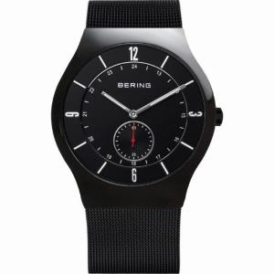 Classic collection slim-quartz PVP 149€