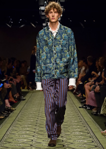 burberry-september-2016-collection-look-66