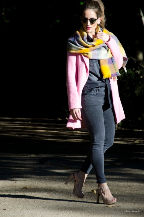 firenze-fashion-blog-teresa-torres-caperu-producciones-terele-muinelo-fotografa-bodas-fotografa-valladolid-gris-rosa-cuadros-plaid-rose-grey-otono-fall-1