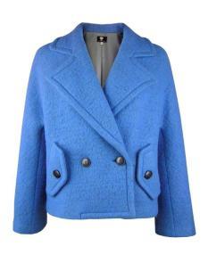 silvia-godino-abrigo-247-00oe%c2%bc-3