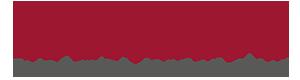 logo-wonders