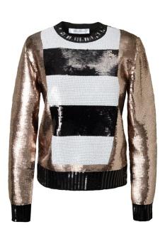 Jersey de lana 795€
